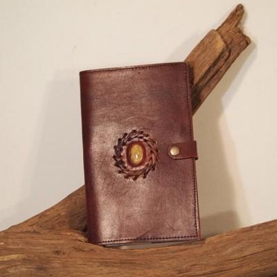 liseuse avec pierre petit modèle
