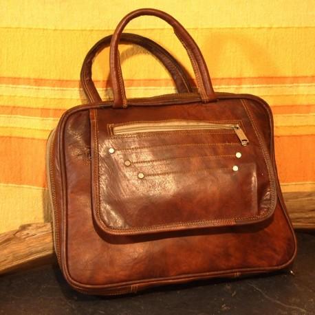 I pad bag