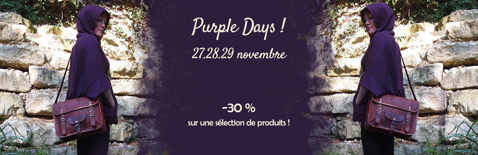 carrousel-purple-days 2020.jpg