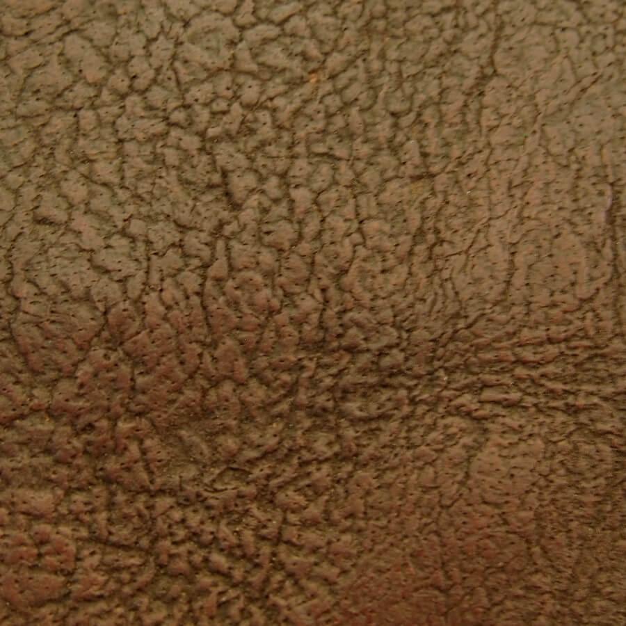 cuir-vachette-brut-naturel.JPG