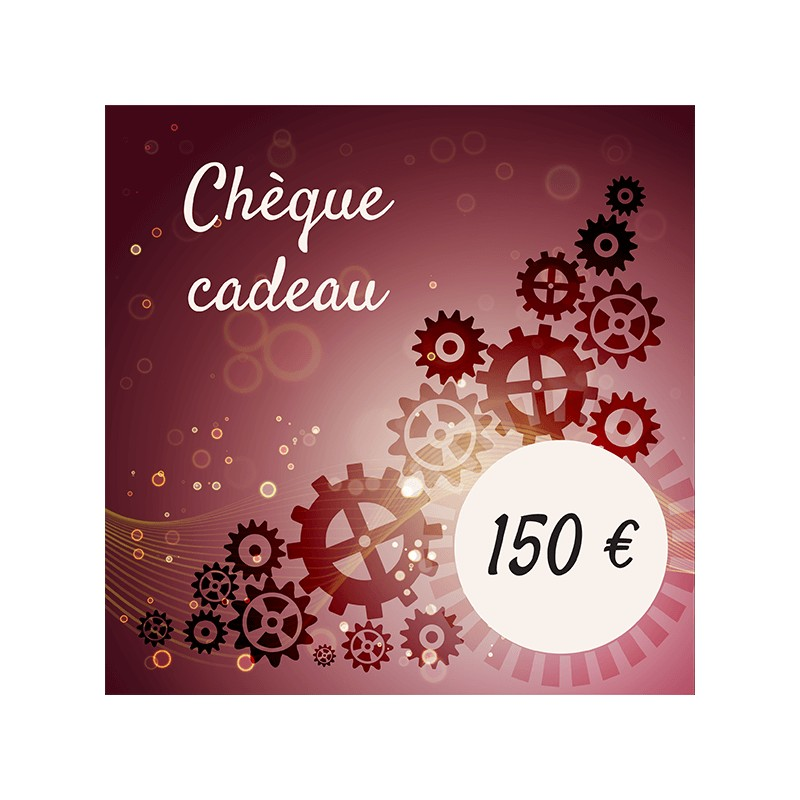 chèque cadeau skin project artisanat cuir