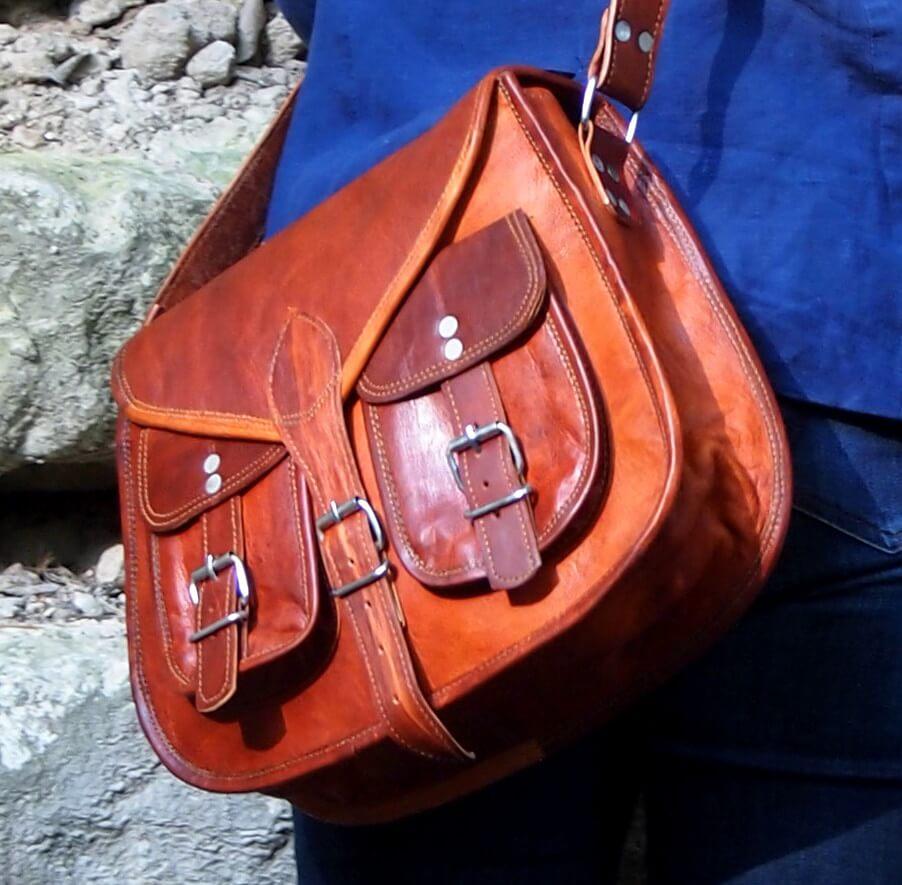 sac à main ladies XL
